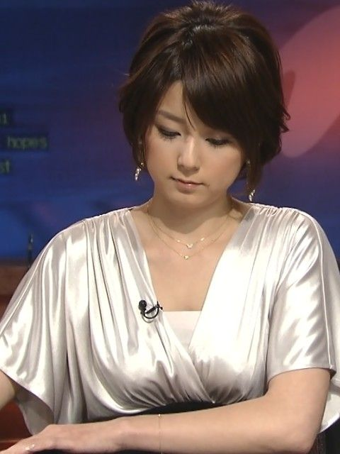 yuri201102073