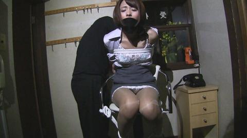 性感スリップ倶楽部 スリップ白書 2 夏目優希