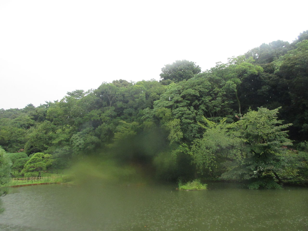 永青文庫4