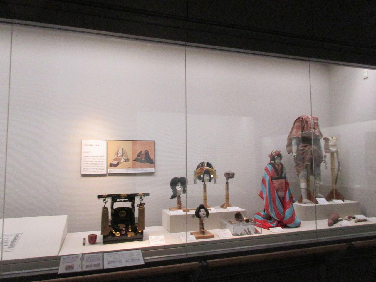 大阪歴史博物館6