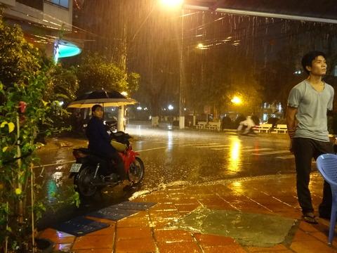 112401大雨