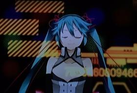 dimensionmiku-01