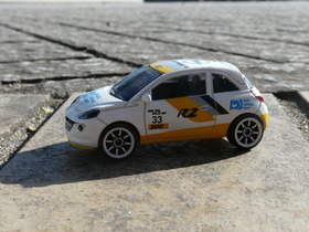 P1240843