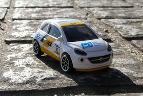 P1240841