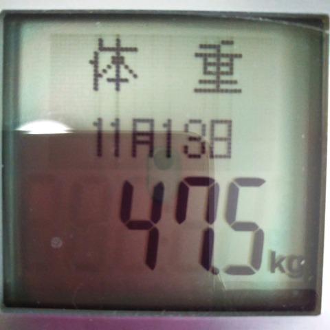 19-11-13-08-33-48-235_photo
