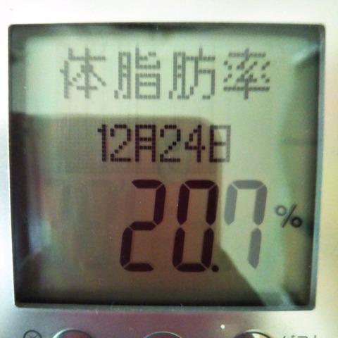 19-12-24-08-11-13-459_photo
