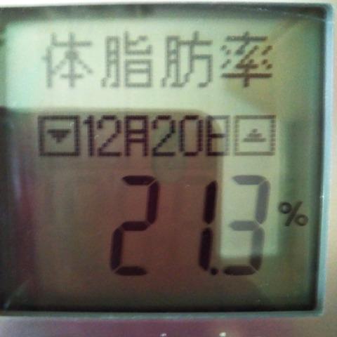 19-12-20-08-39-33-190_photo