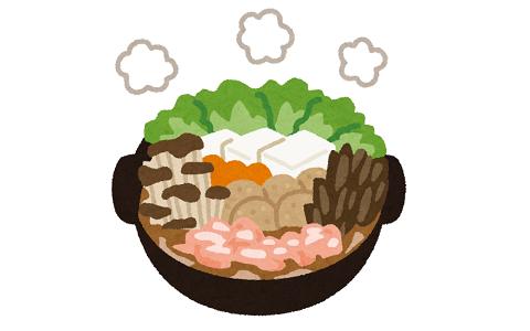 昨日のキムチ鍋の汁があるわけだが、お前らならどれにする?