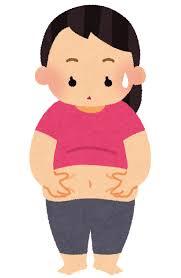 【悲報】筋トレ一ヶ月やったのにお腹周りだけ落ちないんだがwwww
