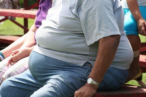 Obesity 00