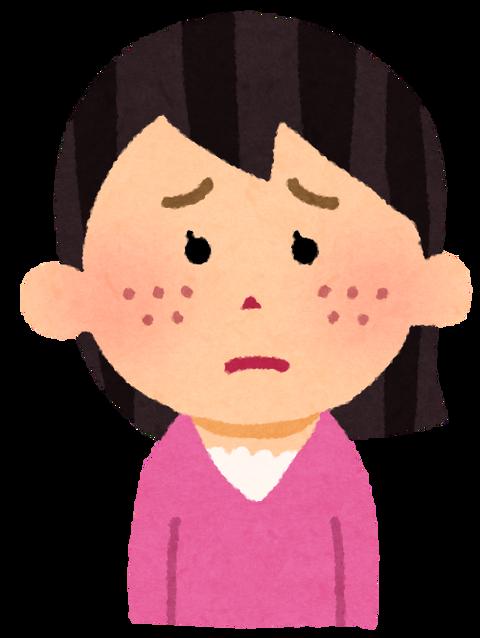 日本人「ニキビが…肌荒れが…」とか言ってるのにニキビとか肌荒れしてる外国人がいない理由