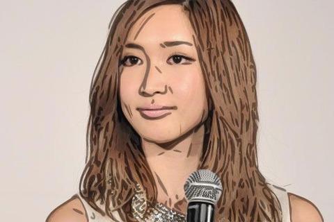 【画像】紗栄子、全身miumiuの完璧スタイル披露!「いつも参考になる!」に絶賛の声相次ぐ??