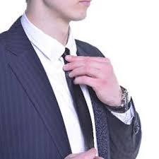 スーツとかいうヒョロガリ絶対公開処刑するマンwwwwwwの画像