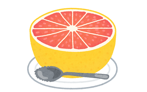 fruit_grapefruitpink_cut