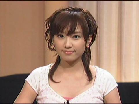 亀井京子8