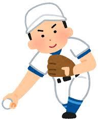 【画像】野球アイドルの奥愛梨ちゃん(21)、またまた至高の太もも写真を投稿してくれるwww