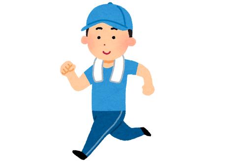 sport_jogging_man_cap