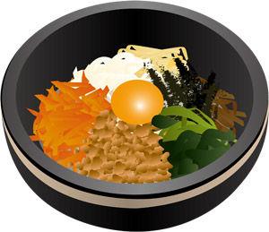 韓国料理って実際美味いやつ多いよなwww