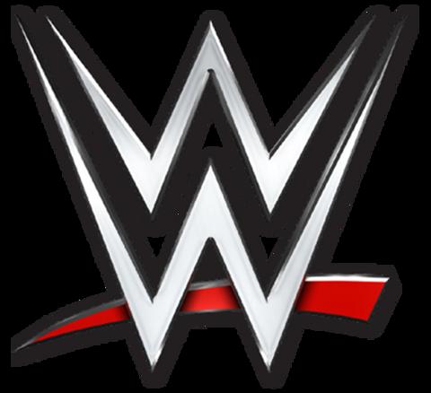 wwe_3d_logo___png_by_mrphenomenal15_dbpwjtg-fullview
