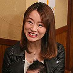 【画像】キンタロー。約45kgの痩せている写真を公開「鈴木亜美かと思った」の声の画像