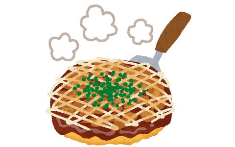 omatsuri_okonomiyaki
