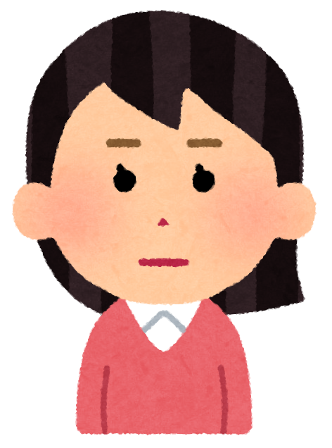 face_angry_woman1