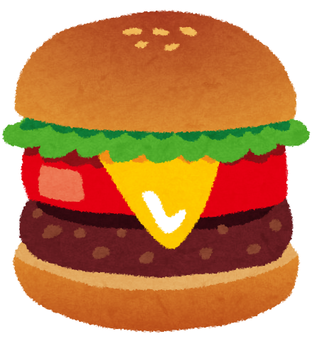 【外食】ロッテリア、9月の3連休に「29肉(ニク)の日」開催! 4段パティバーガーも!!