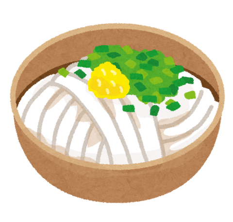 bukkake_udon