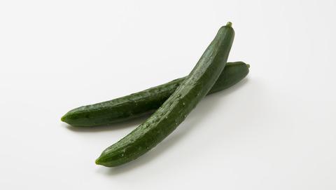 img_cucumber_main