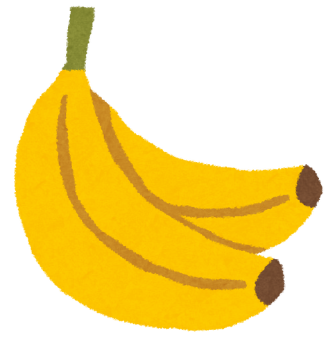 【ドイツ】アウディが車の前でバナナを食べる少女の広告を「無神経」だったと謝罪