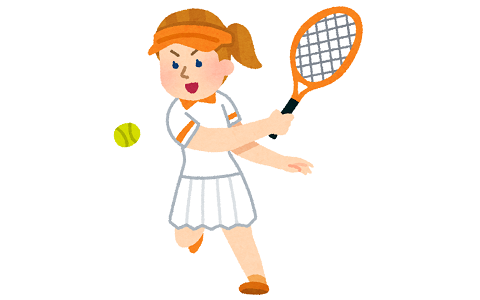sports_tennis_woman_white