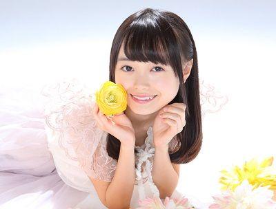 【画像】AKB48・樋渡結依ちゃんが小顔すぎる件wwwwwwwwwwww