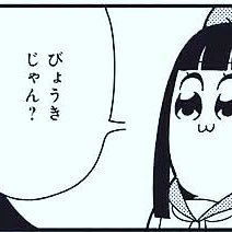 AXaAQdug_400x400