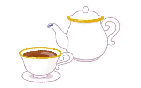 tea1-01