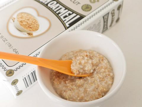 20191109-oatmeal01