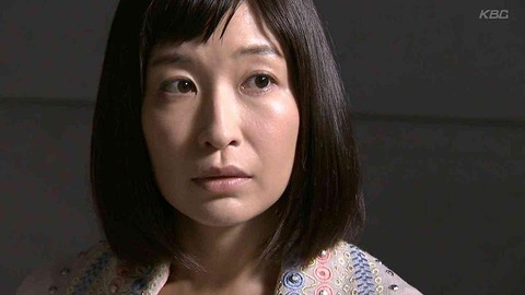 小野真弓3