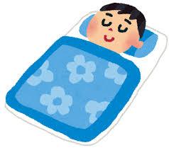 睡眠の質を上げるのに効果的な方法って何がある?