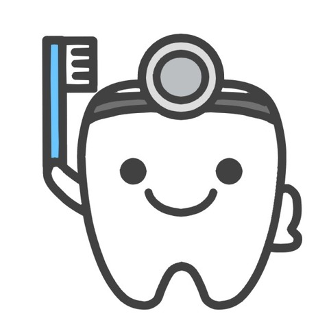 【健康】歯の神経を抜く治療、なぜ半数がトラブル?