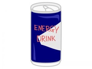 energy-drink_14511-300x225