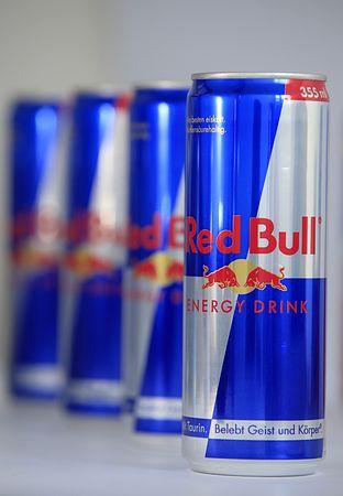 【レッドブル】健康被害から守る 英で未成年のエナジー飲料購入を禁止する方針【モンスターエナジー】