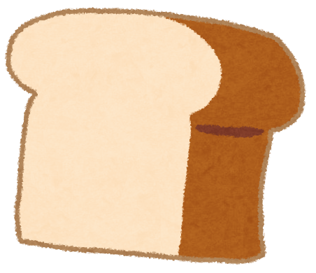 pan_bread (1)