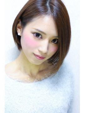 かわいい髪型1
