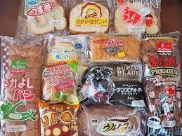 女子高生「ダイエット中だからお昼は菓子パン1個にしょ。。。」