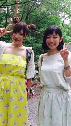小野真弓4
