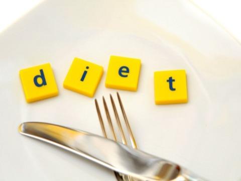 三大ダイエットの落とし穴「豆腐の㌍」「芋の糖質」