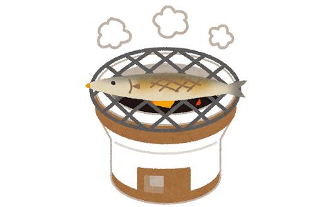 food_sichirin_sanma