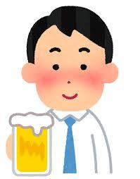 毎日酒ばっか飲む奴が意識すべき食生活wwwwwwwwww