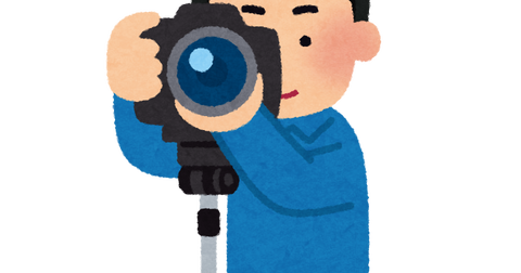camera_satsuei_ikkyaku_man