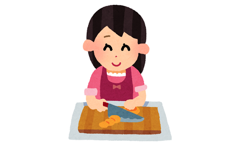 【画像】29歳独身一人暮らしの女の晩御飯がこちらwwwwwwwww