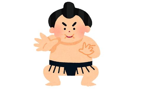 sumo_rikishi_harite2
